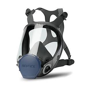 Moldex Easylock 9001 volgelaatsmasker, small