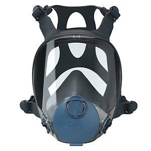 Maschera pienofacciale Moldex 9001 Easylock tg S - solo 360 gr di peso