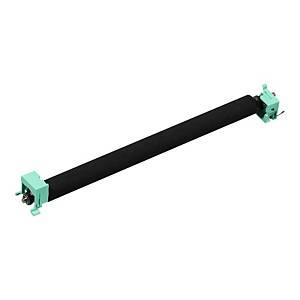 Rullo di trasferimento Samsung JC93-00393A