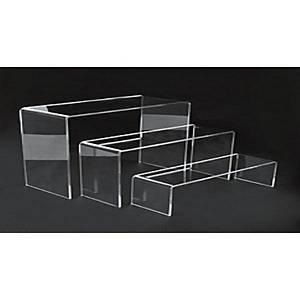 Set3 Display Platforms Large Barnardos