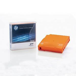 Cartucho de dados HP LTO 6 Ultrium RW - C7974A - 2,5/6,25 TB