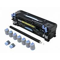 Kit di manutenzione HP LJ P3015