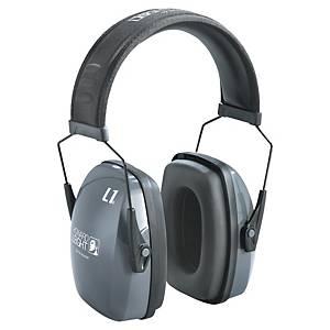 Chrániče sluchu HONEYWELL HOWARD LEIGHT