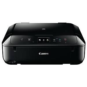 Printer Canon Pixma iX6850, Inkjet, A3+