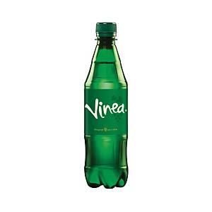 Vinea fehér szénsavas üdítőital 0,5 l, 12 darab/csomag