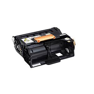 Kit de maintenance Epson S051228