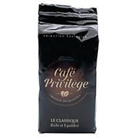 Café moulu Privilège Classique - paquet de 250 g