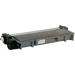 Brother TN-2310 Toner Cartridge Black