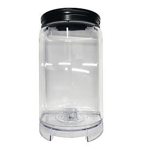 NBS zapasowy pojemnik na wodę Zenius