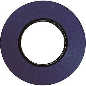 그래픽 라인테이프 1.5mm X 16M 파랑
