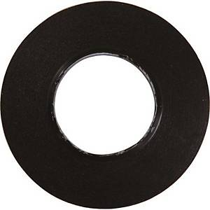 GRAPHICS LINE TAPE 1.0MMX16M BLACK
