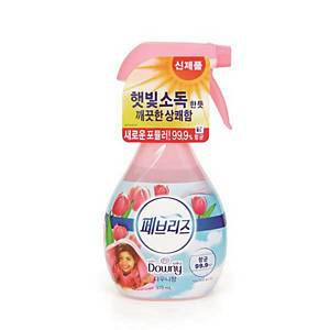 FEBREZE DOWNY 370ML