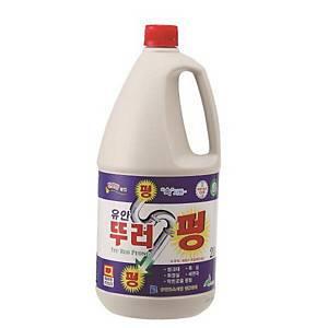 유안 뚜러펑 2L