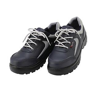 YOUNGPNOONG YPK-436P SAFETY SHOES 270MM