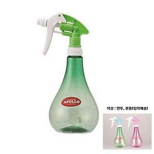 APOLLO SPRAYER 700ML