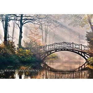 Trauerkarte Naturverlag 383F, 175x122 mm, französisch