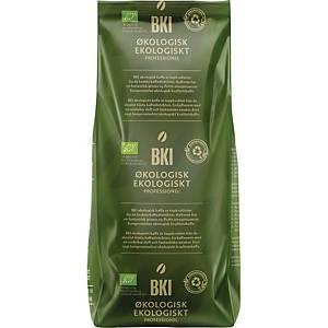 Filterkaffe BKI økologisk, 500 g