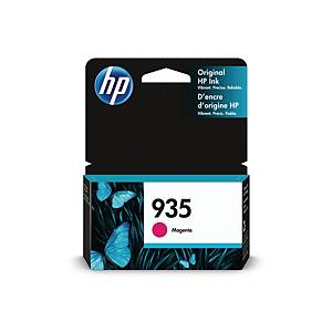 HP 935 I/JET CART C2P21AE MAGE