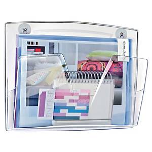 CEP MAGNETIC WALL RACK CRISTAL