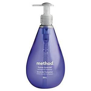 Method hand soap French Lavender 354ml