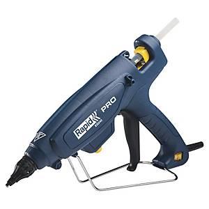 Rapid EG340 glue gun
