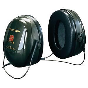 3M Peltor Optime II Earmuff