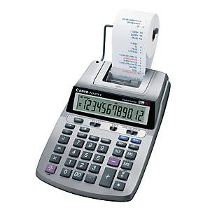 CANON P23-DTSV PRINTER CALCULATOR