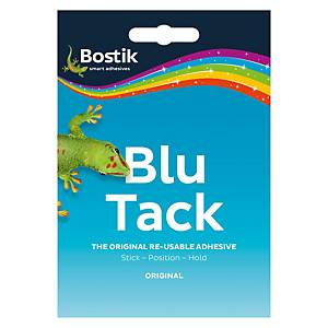 Bostik Blu Tack - Handy 65G Pack