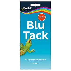 Bostik Blu Tack - Economy 121G Pack