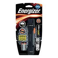 Energizer hardcase LED A20 flashlight - 250 lumen
