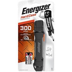 Inspektionslampe Energizer Hardcase Pro, 300 Lumen, LED
