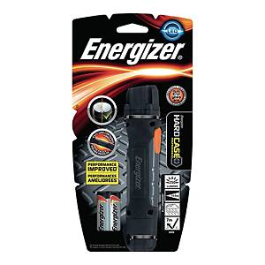 Energizer hardcase LED A20 flashlight - 250 lumen