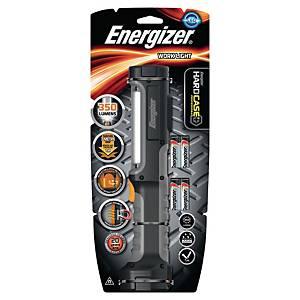 Projecteur de travail Energizer Hardcase, 550 lumens, LED