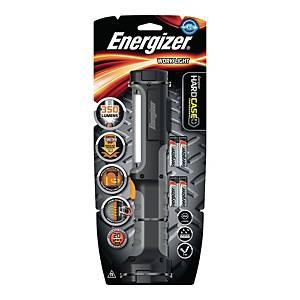 Energizer Hardcase Pro worklight flashlight - 350 lumen