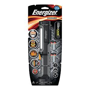 Energizer Hardcase Pro Worklight LED zaklamp, 350 lumen