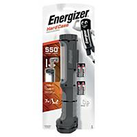 Lommelykt Energizer Hardcase Pro Worklight, 550 LU