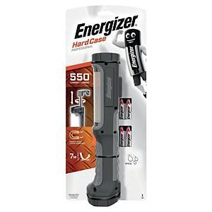 Ficklampa Energizer Hardcase Pro Worklight, 550 LU