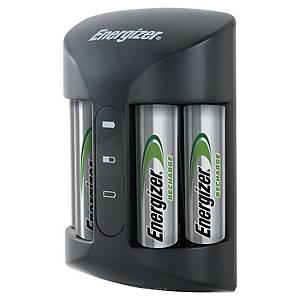 Batterilader Energizer Pro Charger