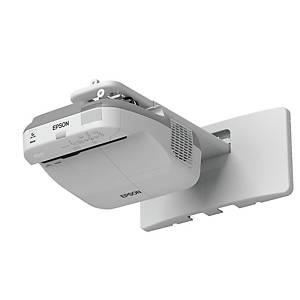 Epson EB-675W lähiprojisointiprojektori