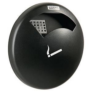 CEP ROSSIGNOL WALL ASHTRAY 50CL BLACK