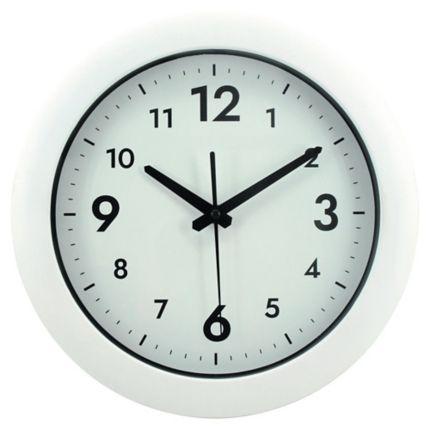 Easy time clock login