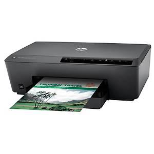 Tintenstrahldrucker HP Officejet Pro 6230, bis zu 18 Seiten/Min.