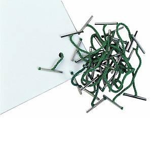 3吋 快勞繩 - 100個裝
