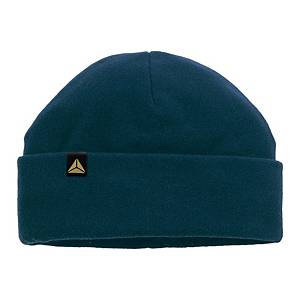 Zimní čepice DELTAPLUS KARA, modrá
