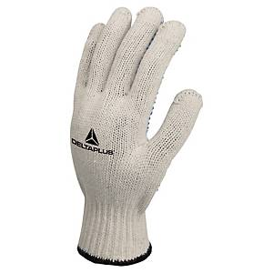 Venitex TP169 Gloves with PVC Dots L