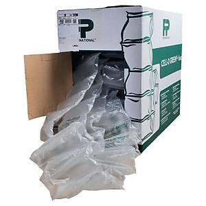 Luftpolsterkissen Flopak, Maße: 20 x 10cm (B x L), 300 Stück