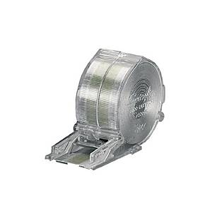 Rexel nietjes cartridge 6308, per 5.000 nieten
