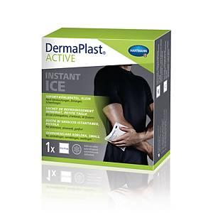 Mini sac refroidissant DermaPlast Instant IcePack, 15x17cm, résist. à l eau