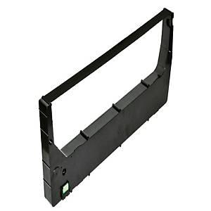 Nastri Printronix P7000 nero -conf. 4