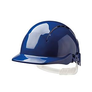 Centurion S09F Concept Safety Helmet Blue